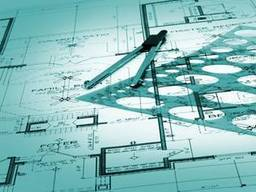 Building Design Image
