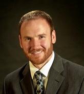 Albany SBDC Advisor John Skrobela
