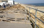 Long Branch Boardwalk
