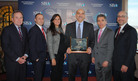 Photo SBA NJ Lender Awards JPMorgan Chase Bank
