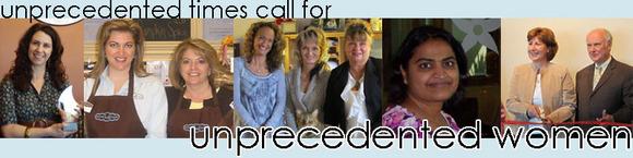 Grand Island Women's Conference