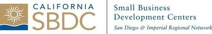 Photo: SBDC Logo