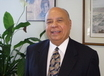 Wilfredo J. Gonzalez