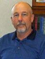 R. Gregg White