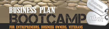 Business Plan Bootcamp March 15 in Omaha