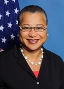 Marie Johns, SBA Deputy Administrator