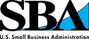 SBA logo