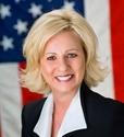Judy McCauley
