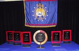 SBWEM Awards