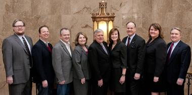 Small Business Week of Eastern Missouri 2013 Winners