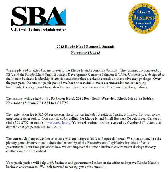 sba for office administration Welcome to the va office of small and disadvantaged business utilization (osdbu)  become familiar with federal procurement policies, the management of va small business goals, and the administration of va contract awards supported through acquisitions discover contracting.
