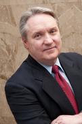 Dennis S. Melton, SBA St. Louis District Director