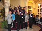 2013 St. Louis Emerging Leaders Graduates