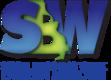 Small Business Week of Eastern Missouri logo