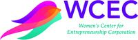 WCECNJ Logo