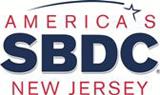 NJSBDC Logo