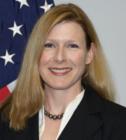 Barbara Carson, Acting Associate Administrator, OVBD