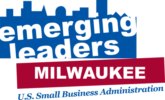 MKE Emerging Leaders image
