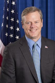 Governor_Baker