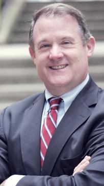 Tulane Patterson