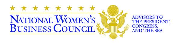 National Women's Business Council Logo