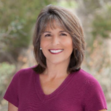 Photo: San Diego City Council Member, Lorie Zapf