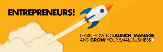 Entrepreneurship August