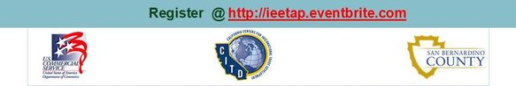 ETAP logos