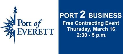 Port 2 Business