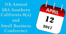 8a conference save-the-date image