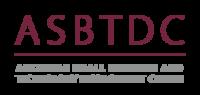 ASBTDC