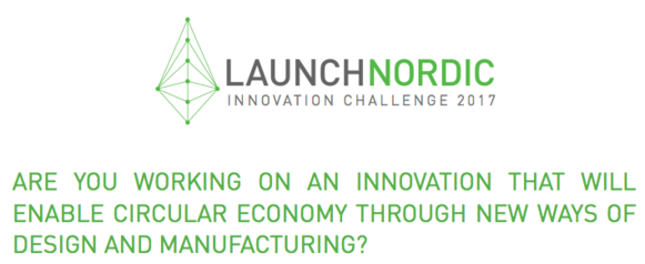 Launch Nordic
