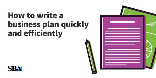 Business plan writer deluxe update