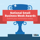 NSBW Nominations Image