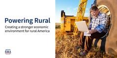 Rural Initiative