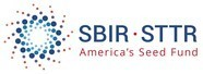 SBIR STTR Americas Seed Fund