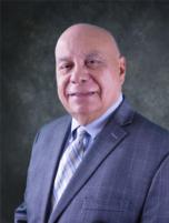 Wilfredo Gonzalez 2
