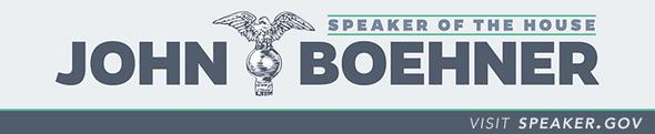 JohnBoehner-SpeakerOfTheHouse-EmailBanner
