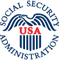 Social Security Seal