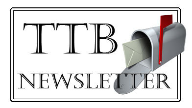TTBNewletter