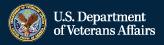 US Department of Veterans Affairs Seal