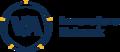 VA innovator network