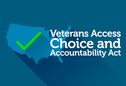 Changes to Veterans Choice Program
