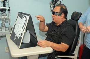 blindnavyveteran