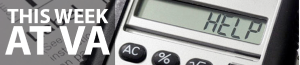 IRS offers tax help
