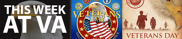 Veterans Day poster contest