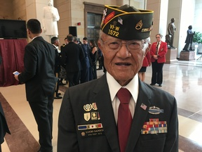 filipinoveterans