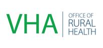 ORH Logo 2018