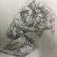 Sketxch Detail 300