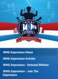 369th page logo